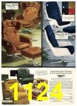 1975 Sears Spring Summer Catalog, Page 1124