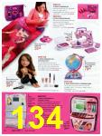 2007 JCPenney Christmas Book, Page 134