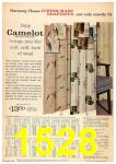1962 Sears Fall Winter Catalog, Page 1528