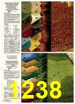 1980 Sears Spring Summer Catalog, Page 1238