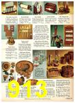 1969 Sears Fall Winter Catalog, Page 913