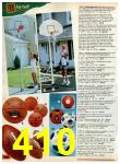 1985 Sears Christmas Book, Page 410