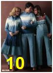 1976 Sears Fall Winter Catalog, Page 10