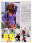 1985 Sears Spring Summer Catalog, Page 69