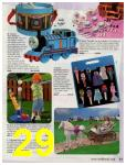 2000 Sears Christmas Book, Page 29