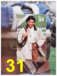 1991 Sears Fall Winter Catalog, Page 31