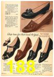 1962 Sears Fall Winter Catalog, Page 188