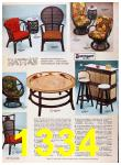 1967 Sears Spring Summer Catalog, Page 1334