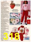 1982 Sears Christmas Book, Page 318