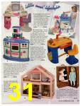 2000 Sears Christmas Book, Page 31