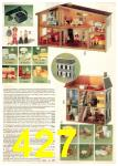 1979 Montgomery Ward Christmas Book, Page 427