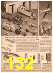 1947 Sears Christmas Book, Page 132