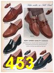1957 Sears Spring Summer Catalog, Page 453
