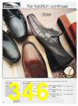 1988 Sears Fall Winter Catalog, Page 346