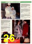 1987 JCPenney Christmas Book, Page 26