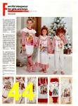 1985 JCPenney Christmas Book, Page 44