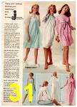 1966 Montgomery Ward Fall Winter Catalog, Page 31