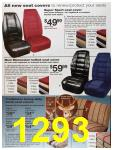 1993 Sears Spring Summer Catalog, Page 1293