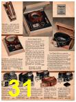 1947 Sears Christmas Book, Page 31