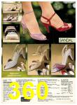 1983 Sears Spring Summer Catalog, Page 360