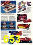 1997 JCPenney Christmas Book, Page 653