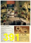 1980 Montgomery Ward Christmas Book, Page 391