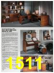 1991 Sears Spring Summer Catalog, Page 1511