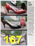 1991 Sears Spring Summer Catalog, Page 167