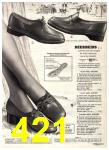 1974 Sears Spring Summer Catalog, Page 421
