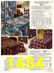 1974 Sears Fall Winter Catalog, Page 1484