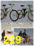 1992 Sears Summer Catalog, Page 229