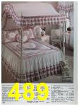 1993 Sears Spring Summer Catalog, Page 489