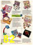 2000 JCPenney Christmas Book, Page 82