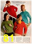 1966 Montgomery Ward Fall Winter Catalog, Page 81