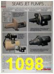 1991 Sears Spring Summer Catalog, Page 1098