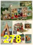 1973 Montgomery Ward Christmas Book, Page 278