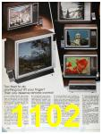 1985 Sears Fall Winter Catalog, Page 1102