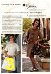 1962 Montgomery Ward Spring Summer Catalog, Page 3