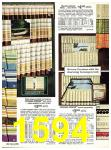 1971 Sears Fall Winter Catalog, Page 1594
