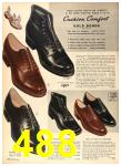 1958 Sears Spring Summer Catalog, Page 488