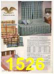 1960 Sears Spring Summer Catalog, Page 1526