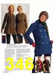 1971 Sears Fall Winter Catalog, Page 346
