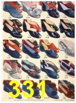 1949 Sears Spring Summer Catalog, Page 331