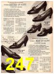 1966 Montgomery Ward Fall Winter Catalog, Page 247
