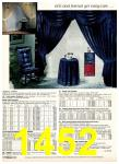 1980 Sears Spring Summer Catalog, Page 1452