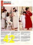 1985 JCPenney Christmas Book, Page 42