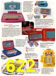 1997 JCPenney Christmas Book, Page 622