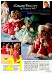 1971 Sears Christmas Book, Page 21
