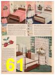 1941 Montgomery Ward Christmas Book, Page 61