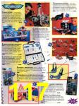 1995 Sears Christmas Book, Page 117